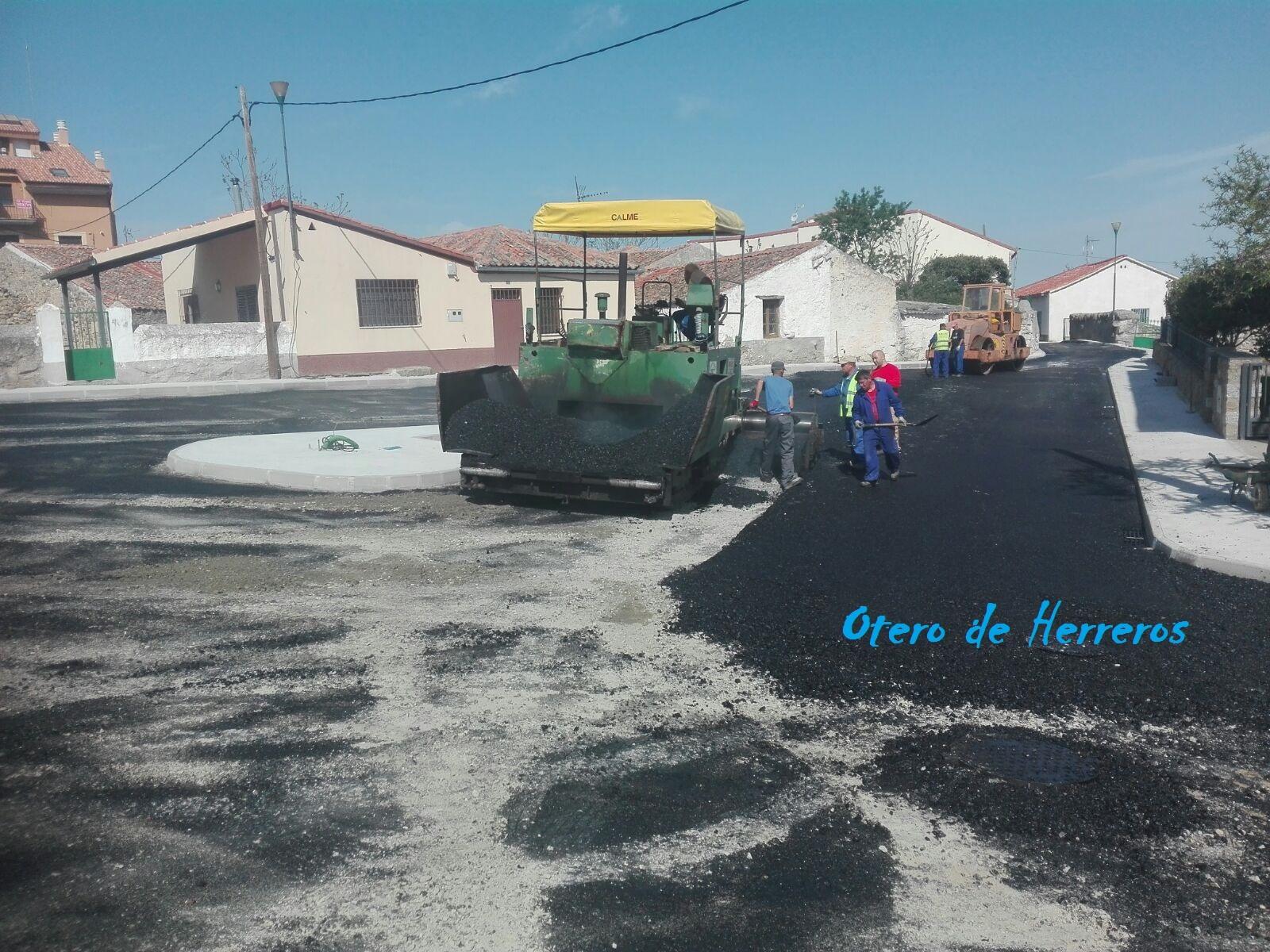 bacheos y asfaltados (1)
