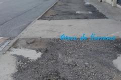bacheos y asfaltados (2)