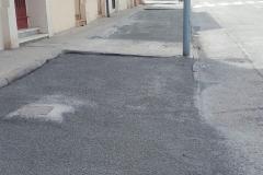 bacheos y asfaltados (3)