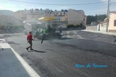 bacheos y asfaltados (4)