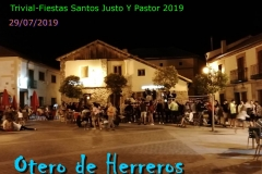 Lunes29-fiestas-agosto-1