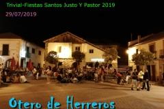 Lunes29-fiestas-agosto-28