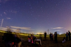 Observacion-Astronomica-1