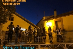 Puntillo-canalla-2