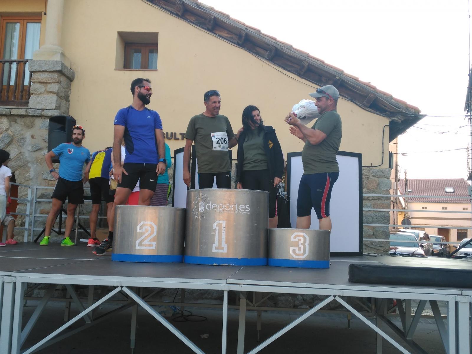Trofeos (31)