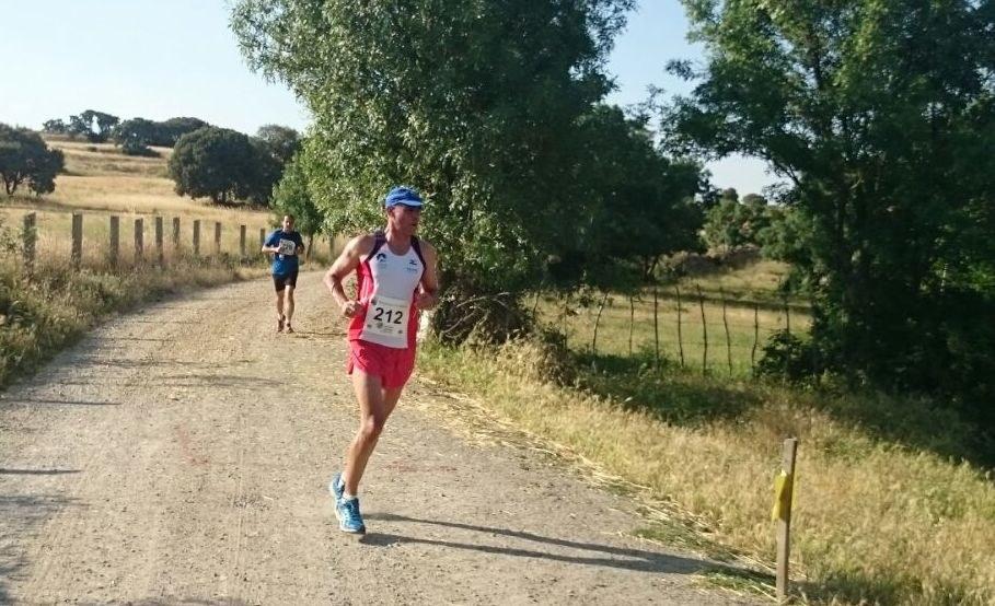 carrera tramo 2 (12)