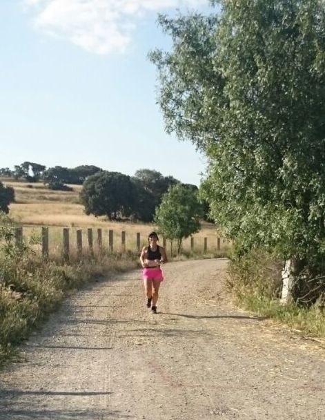 carrera tramo 2 (16)