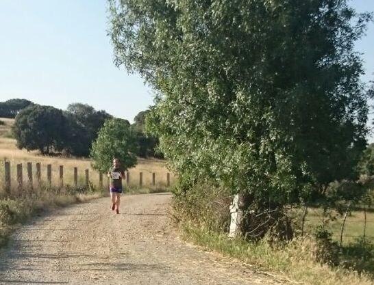 carrera tramo 2 (18)