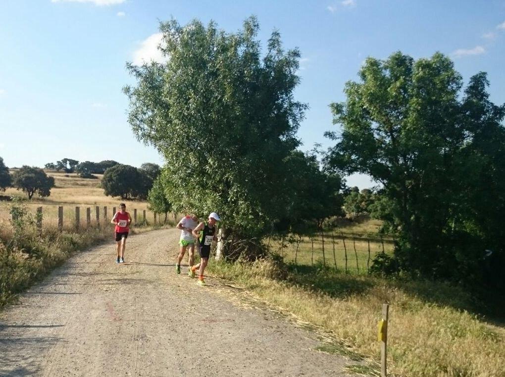 carrera tramo 2 (2)