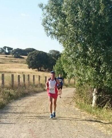 carrera tramo 2 (20)