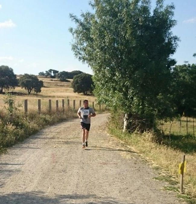 carrera tramo 2 (26)