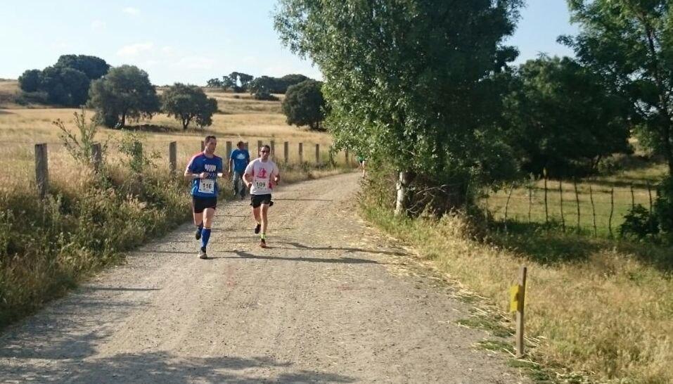 carrera tramo 2 (37)