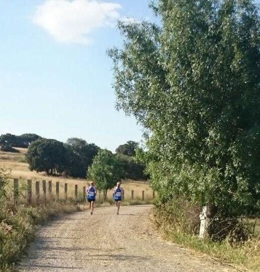 carrera tramo 2 (4)