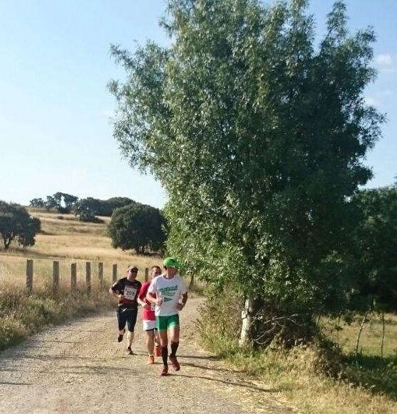 carrera tramo 2 (6)