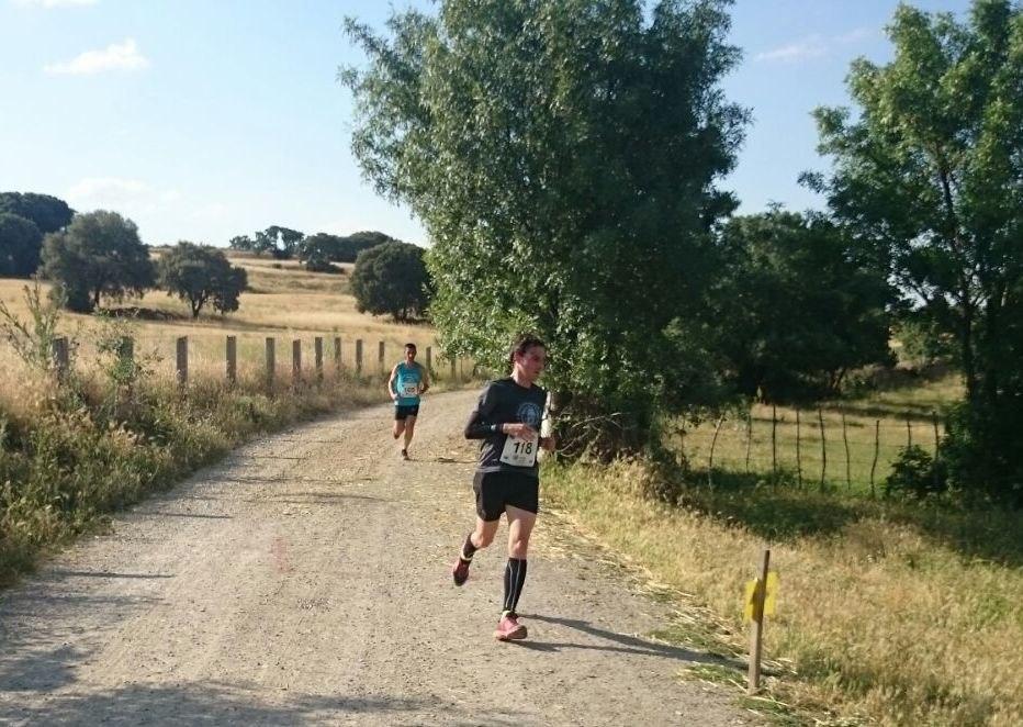 carrera tramo 2 (9)