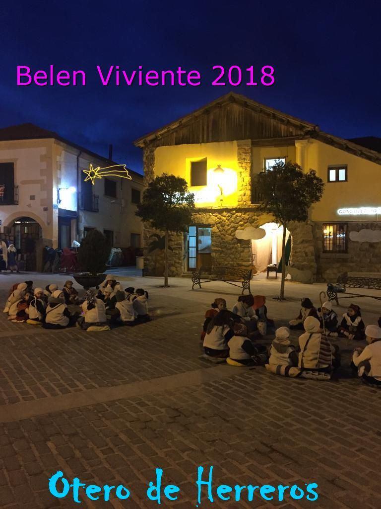 Belen Viviente (3)