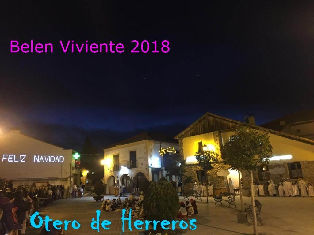 Belen Viviente (7)