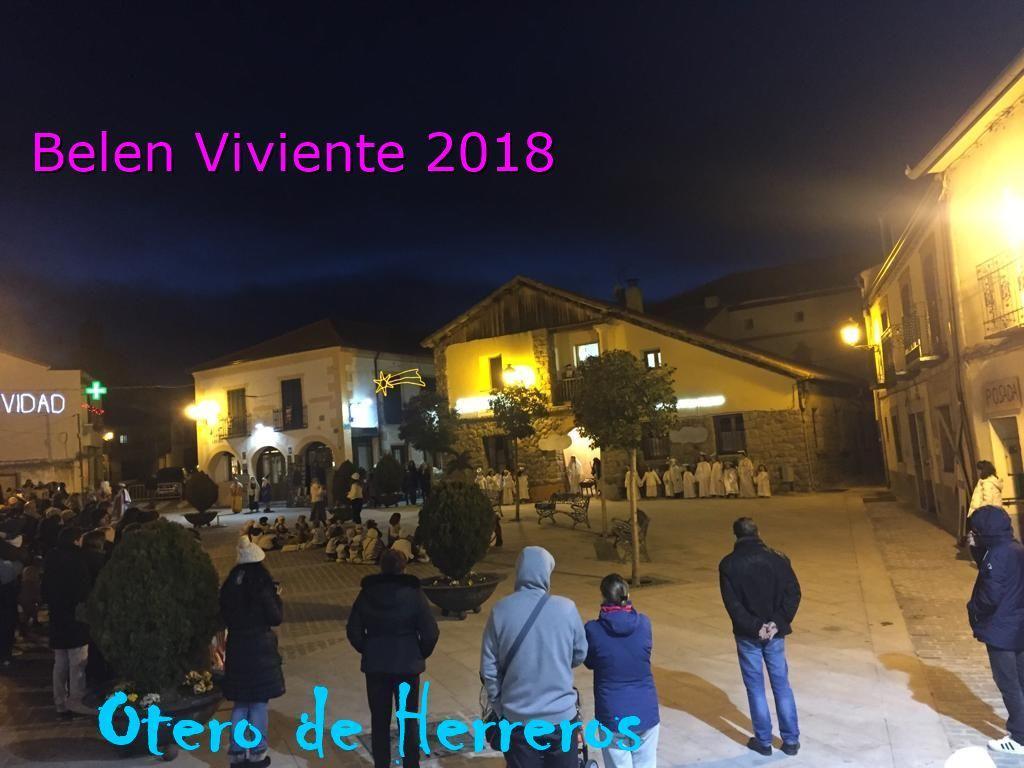 Belen Viviente (8)