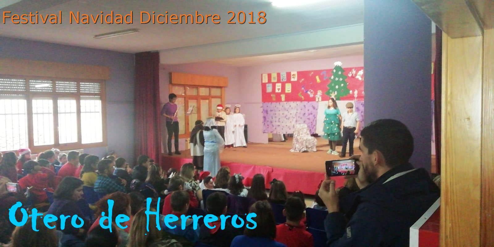 Navidad colegio (2)