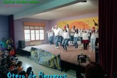 festival-navidad-3