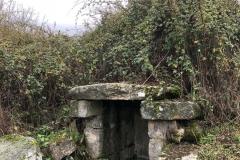 fuente-el-Vallejo