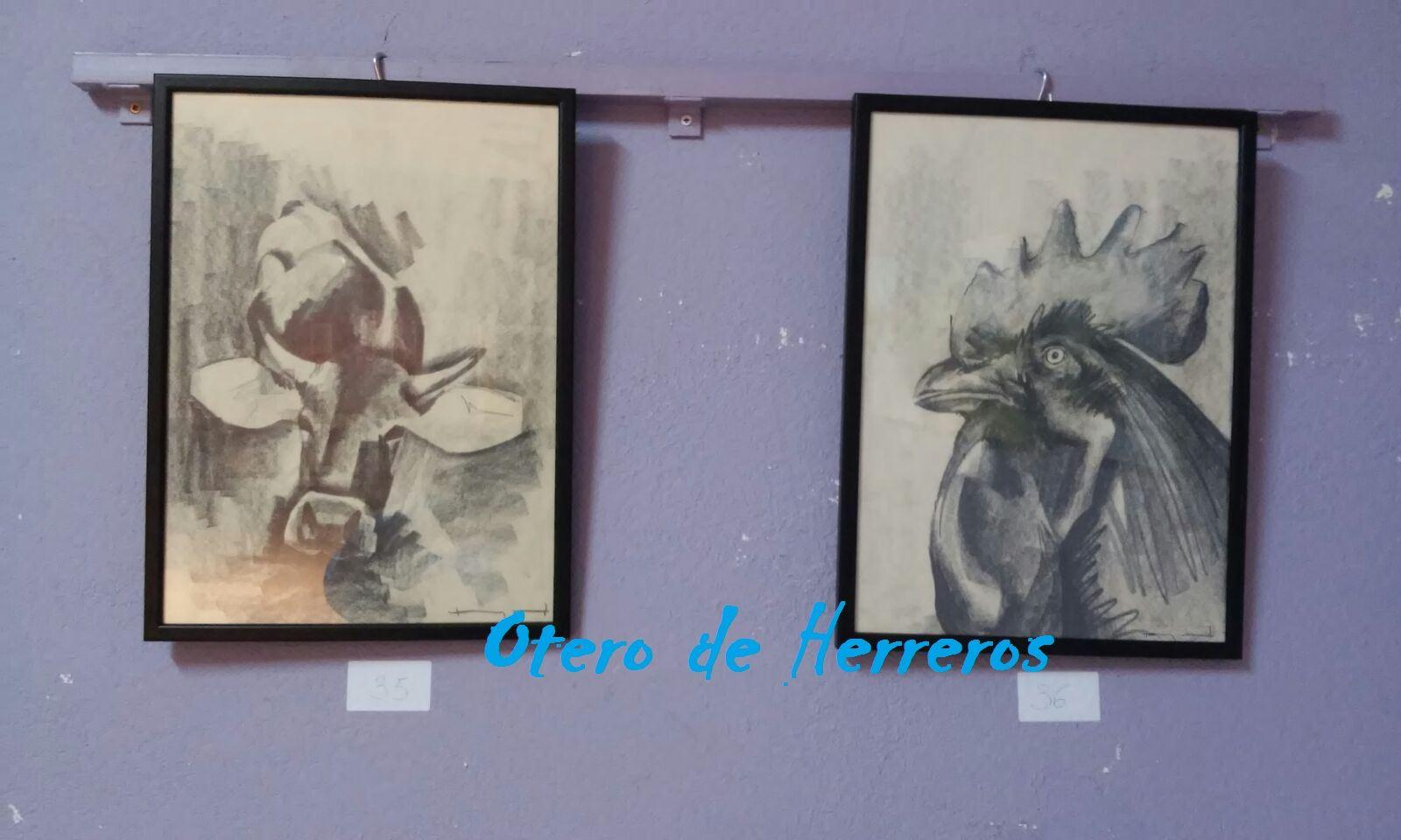Exposicion cuadros 06122016 (9)