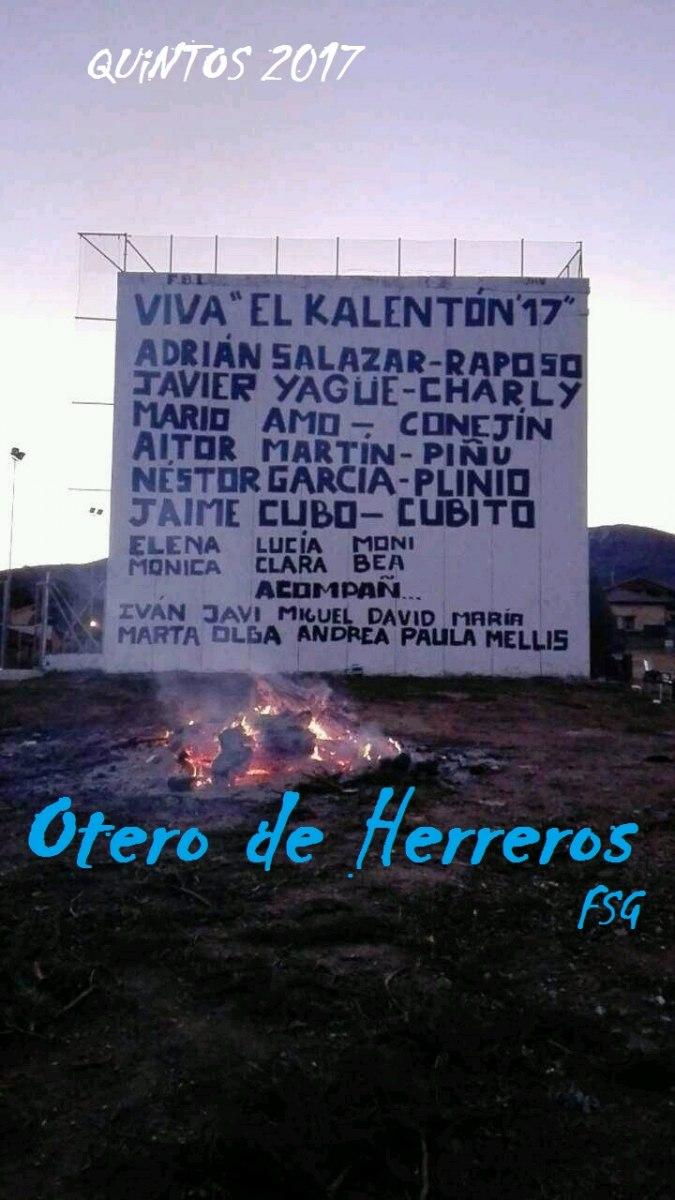 Fiesta los Quintos 2016 (6)
