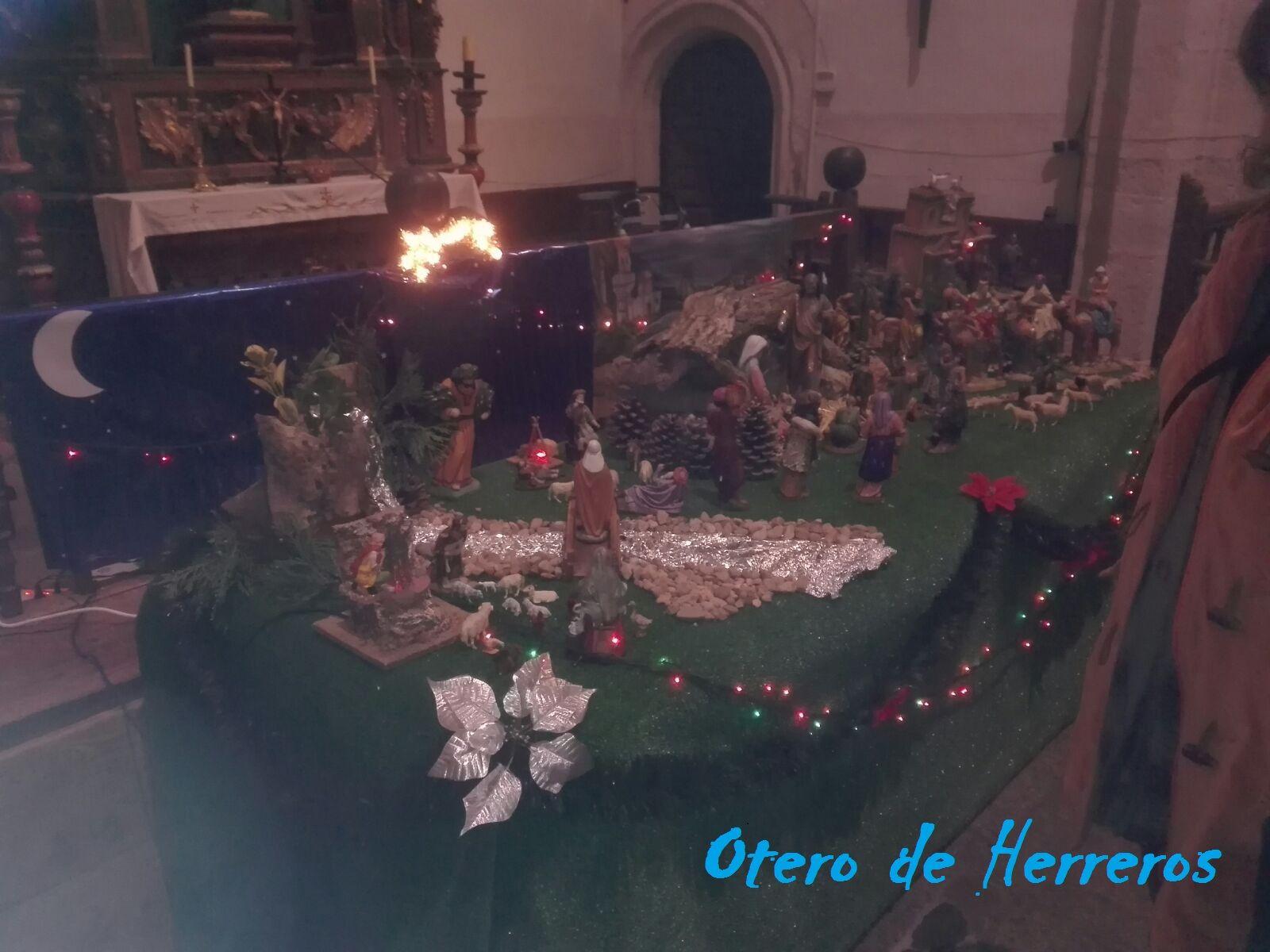 concierto de navidad caldo gallego 171216 (2)