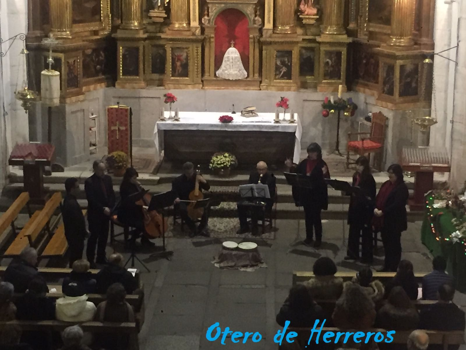 concierto de navidad caldo gallego 171216 (4)