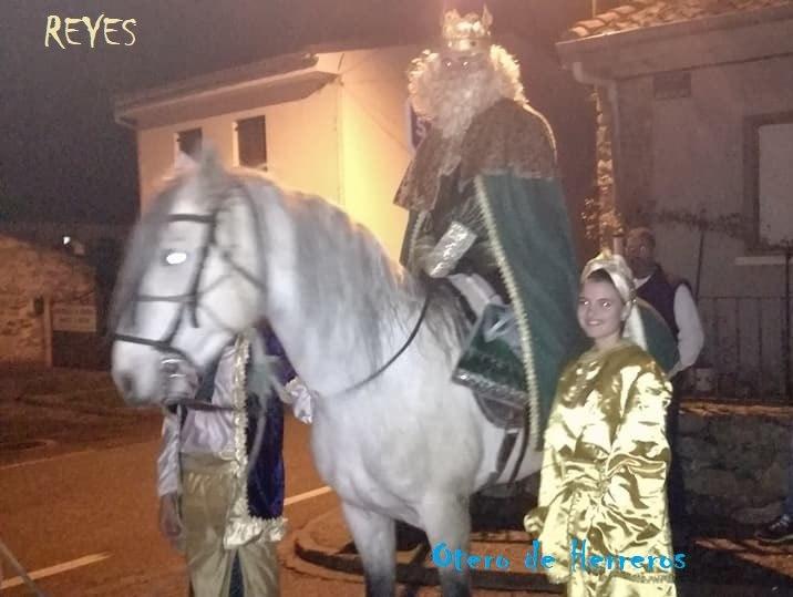 Dia de Reyes (10)
