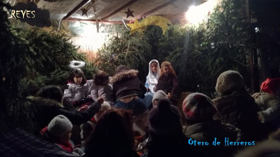 Dia de Reyes (11)
