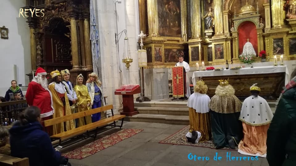Dia de Reyes (12)