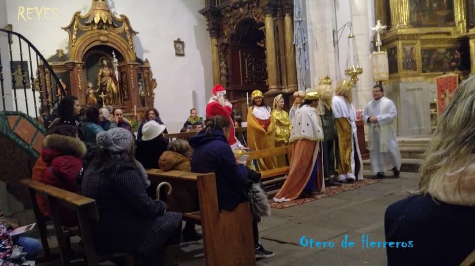 Dia de Reyes (3)