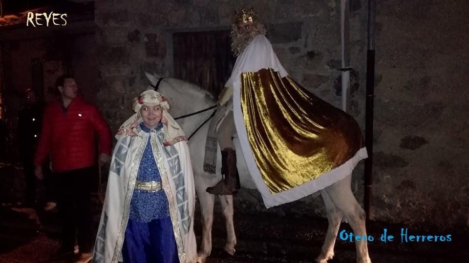 Dia de Reyes (4)