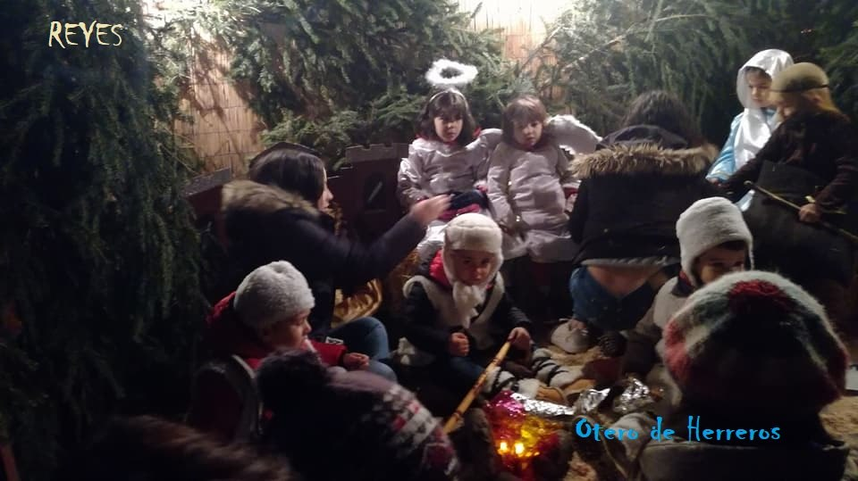 Dia de Reyes (7)