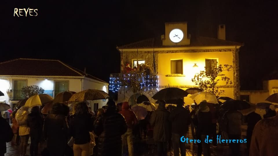 Dia de Reyes (8)