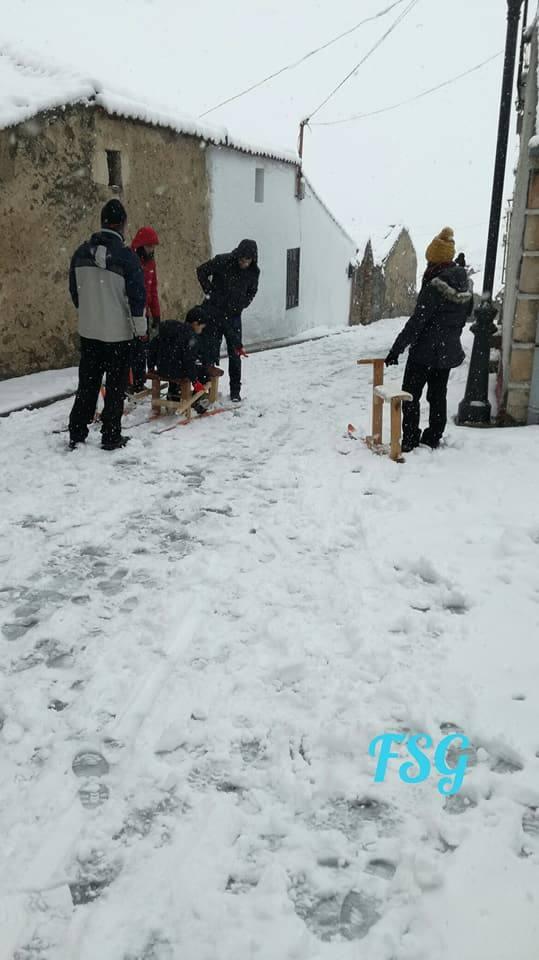 dias nieve (11)