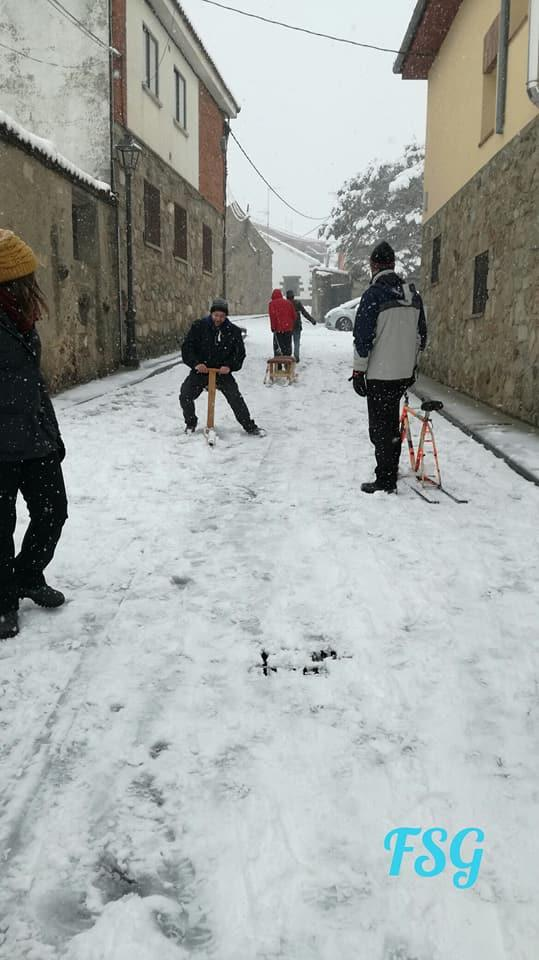 dias nieve (13)