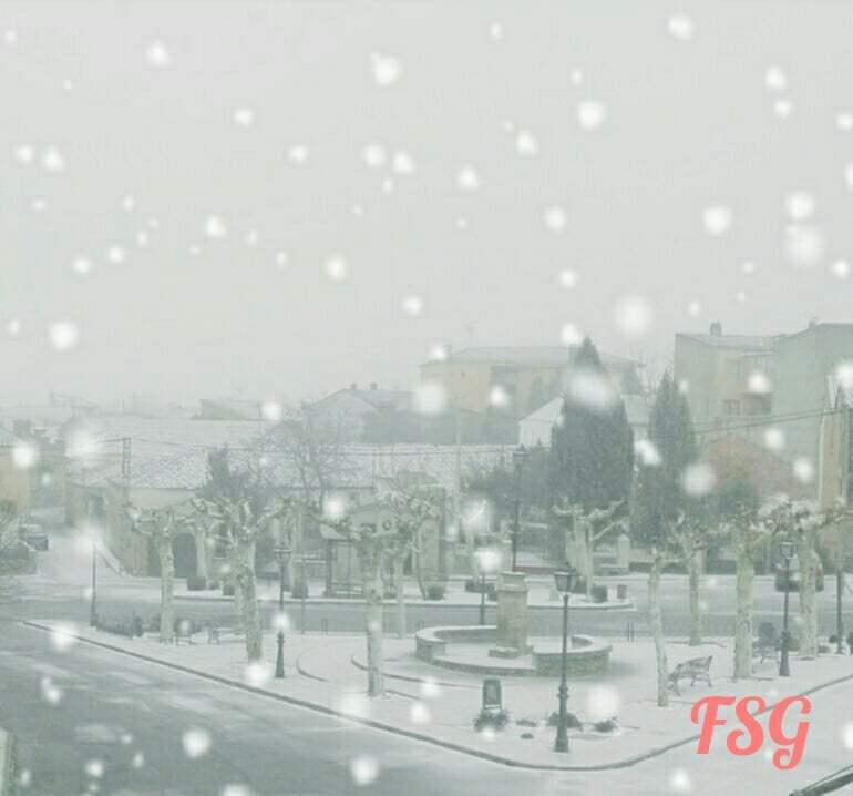 dias nieve (2)