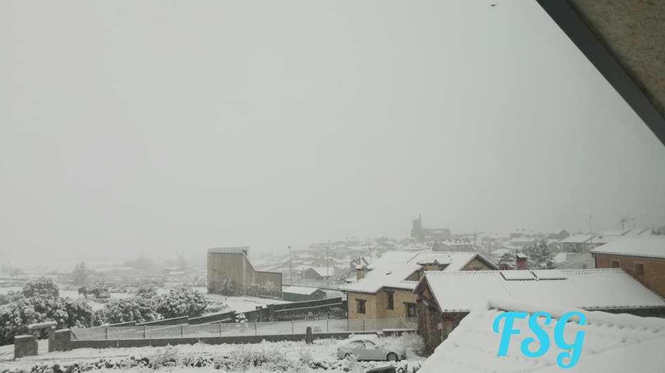 dias nieve (4)
