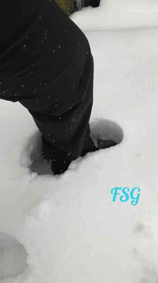 dias nieve (5)