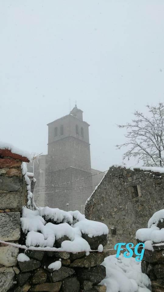 dias nieve (8)
