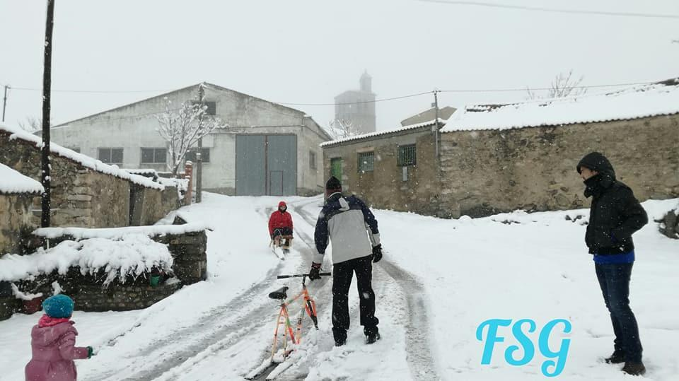 dias nieve (9)
