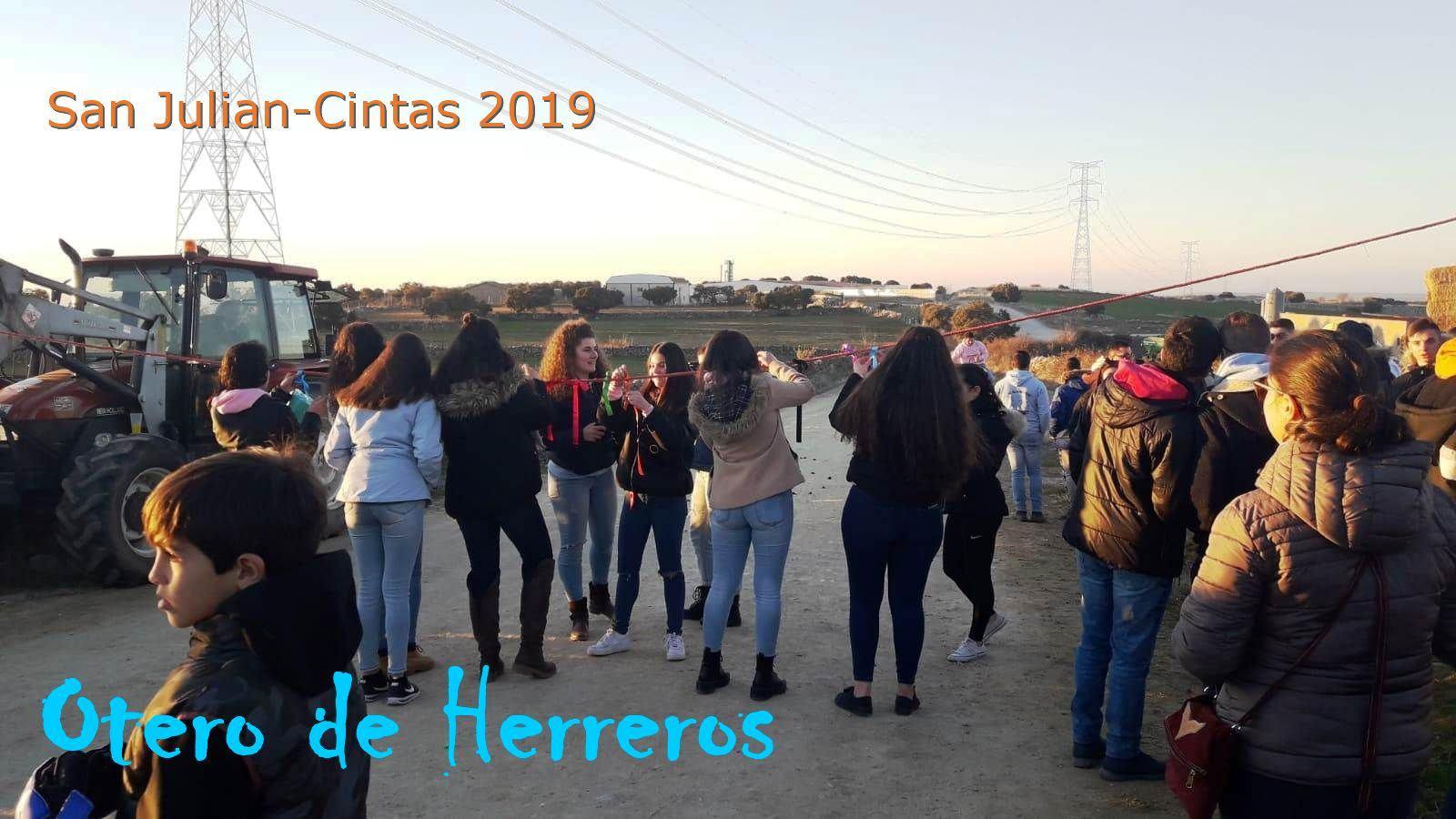 San julian cintas 2019 (41)