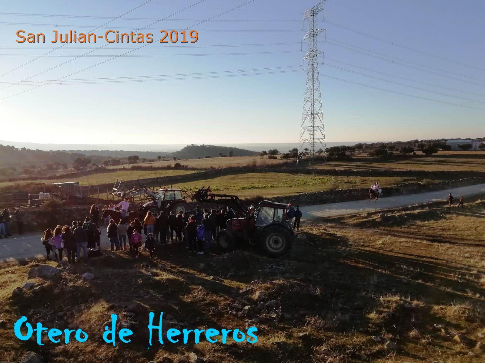 San julian cintas 2019 (6)