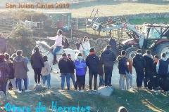 San julian cintas 2019 (18)
