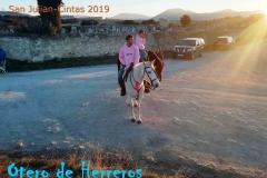 San julian cintas 2019 (21)