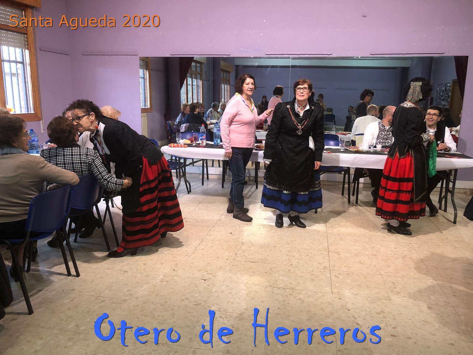 PHOTO-2020-03-04-11-09-17