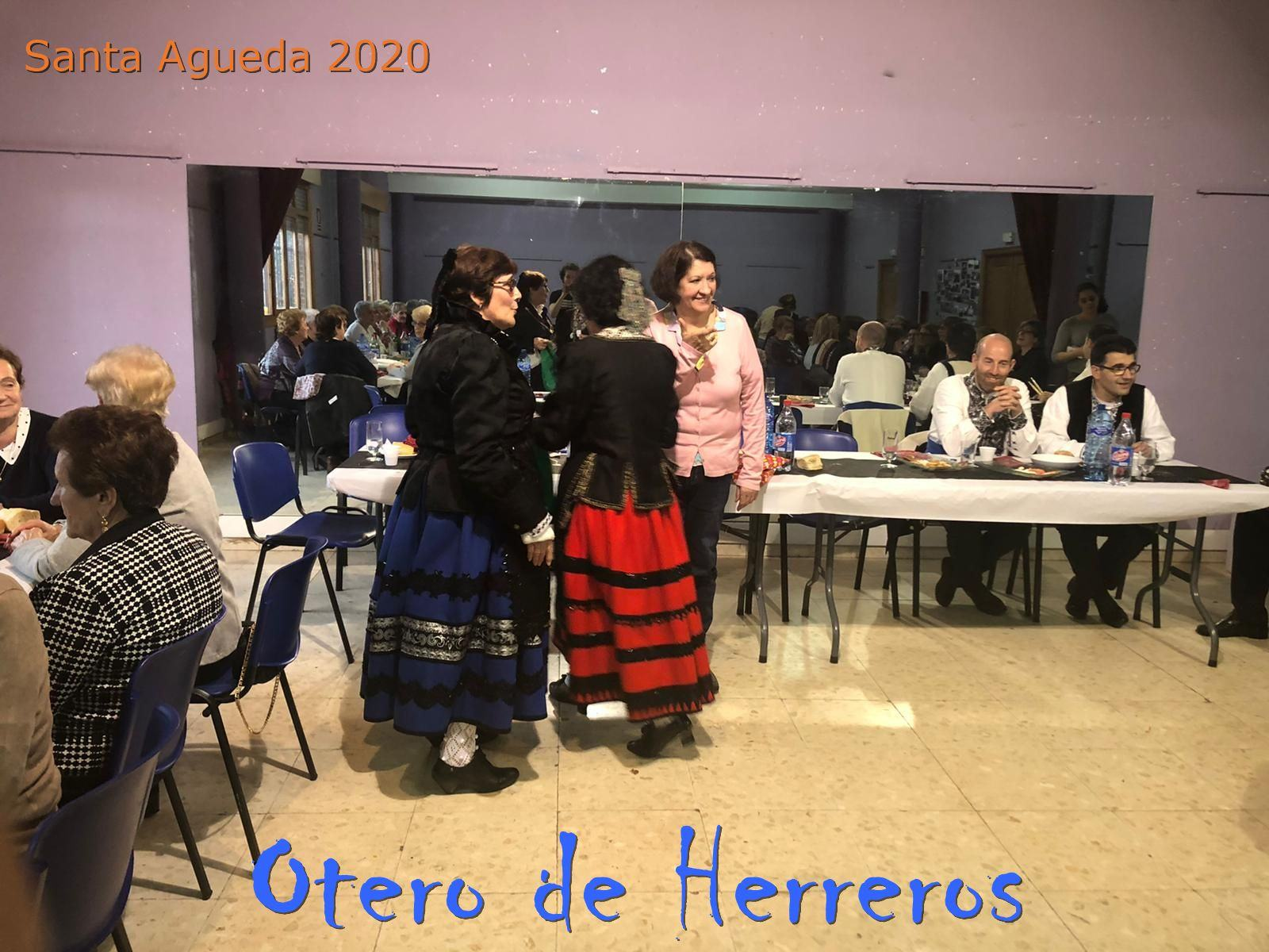 PHOTO-2020-03-04-11-09-222