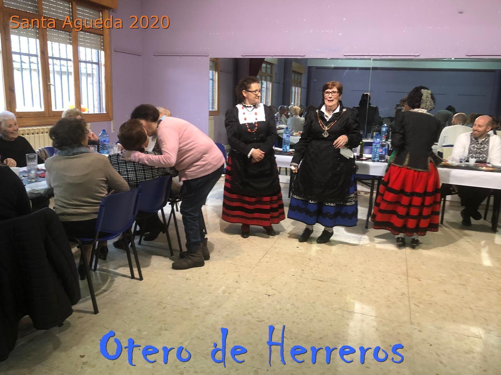 PHOTO-2020-03-04-11-09-23
